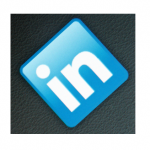 Company Linkedin logo
