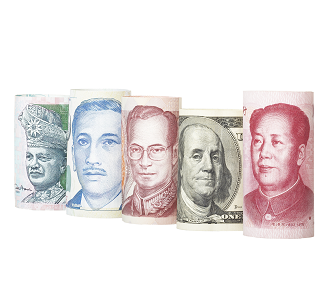 "Best Investments 2013: What to Buy as Global ""Currency Wars"" Begin"
