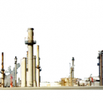 Energy oil refinery 3 small