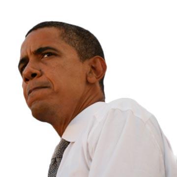People obama_angry