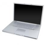 Tech laptop small