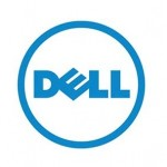 Will Carl Icahn's Latest Move Push Dell Stock Even Higher?