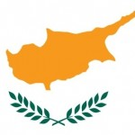 Country Cyprus
