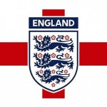 Country England
