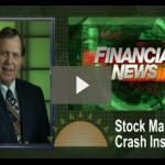 Crash insurance