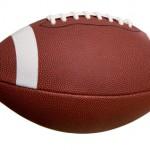 Game football