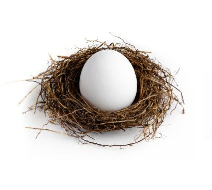 How 401(k) Fees Are Costing You 33% of Your Nest Egg