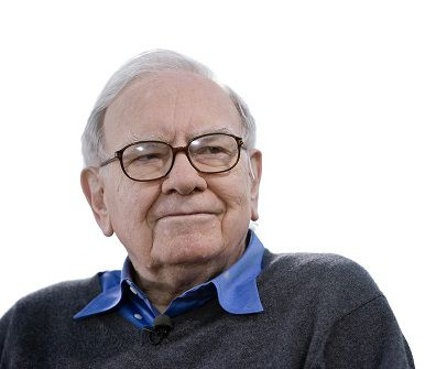 Dividend Stocks Held by Warren Buffett