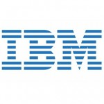 Q4 IBM Earnings Say Stock Is Still a