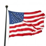 Country U.S. flag