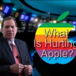 Frank apple