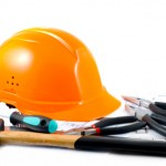 Hardhat tools copy