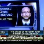video-keithfitzgerald-gold-prices-falling