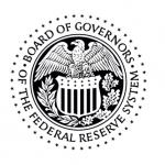 Fed logo