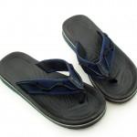 Flip flops Q