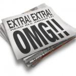 Stock Market News Today - 2014