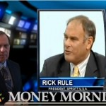 Rick Rule Video
