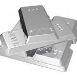 silver ingots 2