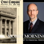 video-keithfitzgerald-federal-reserve-system