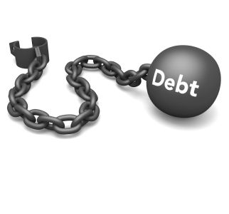 How to Get Out of Student Loan Debt in Bankruptcy
