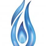 Natural Gas Q