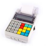 Calculator 2 small