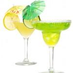 Cocktails Q