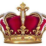 Crown Q