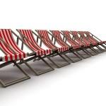 Deck Chairs Q