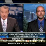 Keith-Fitz Gerald china economic growth