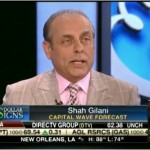 Shah 3