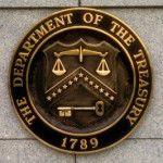 Treasury Dept Q