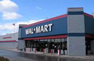 080613_Walmart