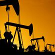 20130816_oil