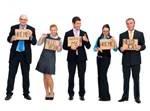 july-jobs-report