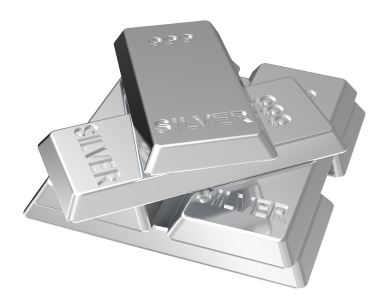 Investing in Silver Today: Six Bullish Price Indicators