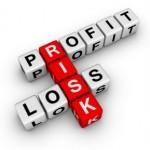 Profit Loss