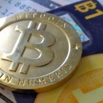 Federal Officials Give Bitcoin Market the Nod of Approval It Needed