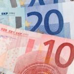 Eurozone conflict