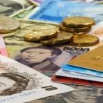 currencies
