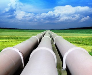 Why the Keystone XL Crude Oil Pipeline Deal Is Far from Done