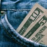 Pocket money-001
