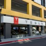 Best Investments 2014 - TSLA