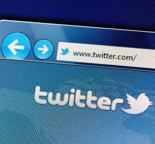 Why Twitter's (NYSE: TWTR) New Look Won't Save the Stock