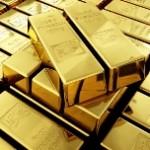 gold bars 2