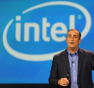 Intel (Nasdaq: INTC) Stock Looks to Revive with Wearable Technology