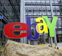 Be Careful of eBay (Nasdaq: EBAY) Stock Following Icahn News