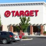 target store-001