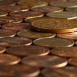 Top Penny Stock Picks Last Week