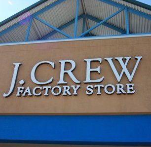 2014 IPO Market: Upcoming J. Crew IPO Could Reach $5 Billion